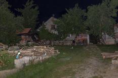 ubistvo Kozarska Dubica