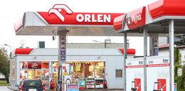 8000 zł - tyle można zarobić na kasie na nowych stacjach Orlen