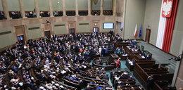 Sejm uchwalił nowy podatek. Kto go zapłaci?