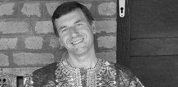 Tragiczny wypadek polskiego księdza we Włoszech