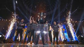 Fnatic zwycięzcą turnieju CS:GO na IEM Katowice 2018!
