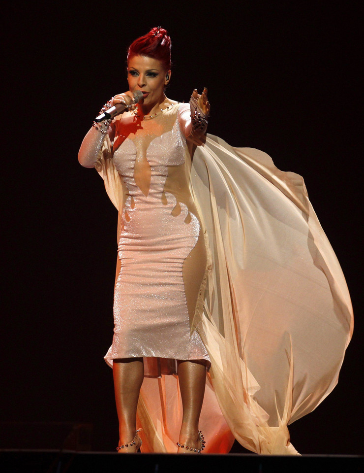Germany, DUESSELDORF, 2011-05-09T144732Z_01_INA12_RTRIDSP_3_EUROVISION.jpg