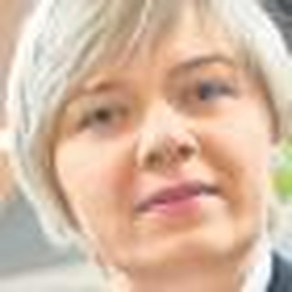 'Opłaca się szkolić pracowników za pieniądze z UE'