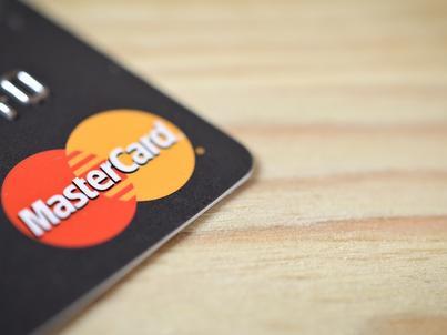 Mastercard składa wniosek o patent systemu natychmiastowych płatności. W dokumentach wspierających wyjaśnia, że będzie oparty o blockchain