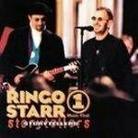 """Ringo Starr - """"VH1 Storytellers"""""""