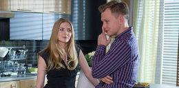 """""""Na Wspólnej"""": Igor i Ela planują ślub. Czekają na rozwód..."""