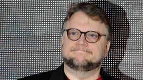 """Guillermo del Toro znów myśli o """"Frankensteinie"""""""