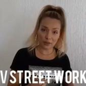 KAKO SE VEŽBA NA BALKANU Ova Beograđanka je na URNEBESAN način objasnila pravu istinu (VIDEO)