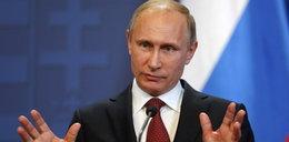 Jasnowidzka w TVN zobaczyła koniec Putina. Zastrzelą go?