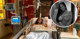29-letnia youtuberka zmarła na koronawirusa. O walce z chorobą pisała w sieci