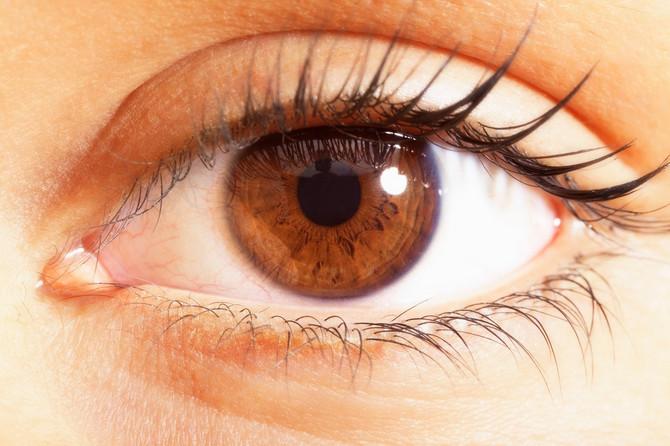 Da bi se sprečio infarkt oka, odnosno nagli gubitak vida na jednom oku, mora se raditi na prevenciji nekoliko oboljenja, pre svega gojaznosti, metaboličkog sindroma, predijabetesa, dijabetesa i arterioskleroze