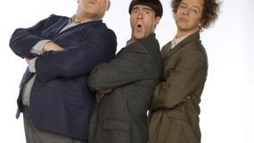 """""""Głupi, głupszy, najgłupszy"""": takich dwóch, jak ich trzech, nie ma ani jednego"""
