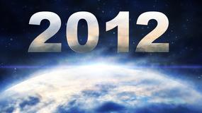 Co po 21 grudnia 2012 roku?