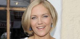 Polska aktorka urodziła czwarte dziecko