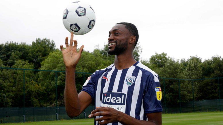 Image result for Semi Ajayi