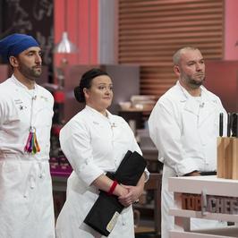 """""""Top Chef. Gwiazdy od kuchni"""": finał już jutro. Zobacz, co będzie się działo!"""