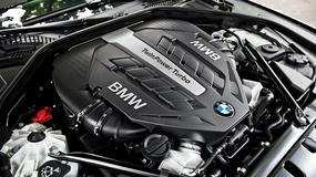 BMW buduje centrum rozwoju autonomicznych samochodów