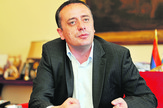 Aleksandar Antić foto vesna lalic
