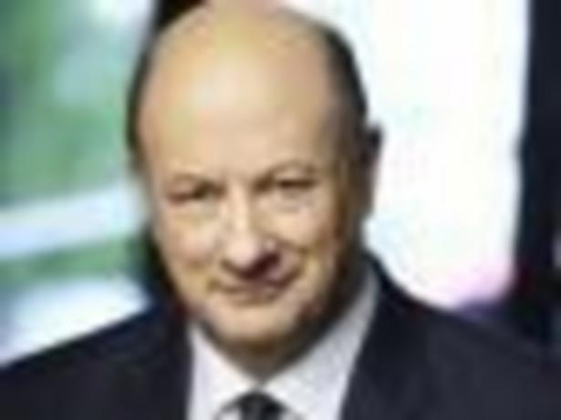 Rostowski powtórzył, że resort finansów nie planuje podnosić podatków, w tym VAT, w 2012 roku.