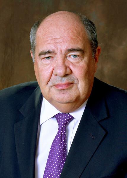 adw. dr hab. Zbigniew Banaszczyk