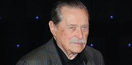 Emil Karewicz skończył 90 lat!