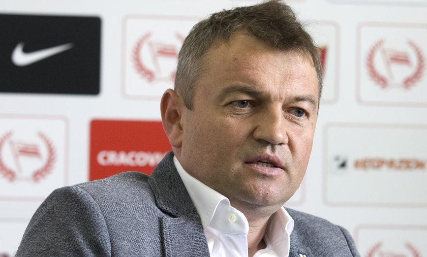 Mirosław Hajdo