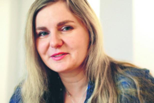Karolina Lewestam etyk, Boston University i Uniwersytet Warszawski