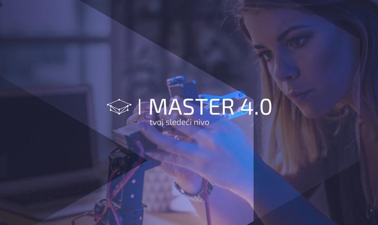master 40