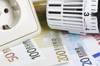 innogy ruszą z ofertą prąd plus gaz dla klientów indywidualnych