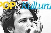 Pop kultura Cover Gera