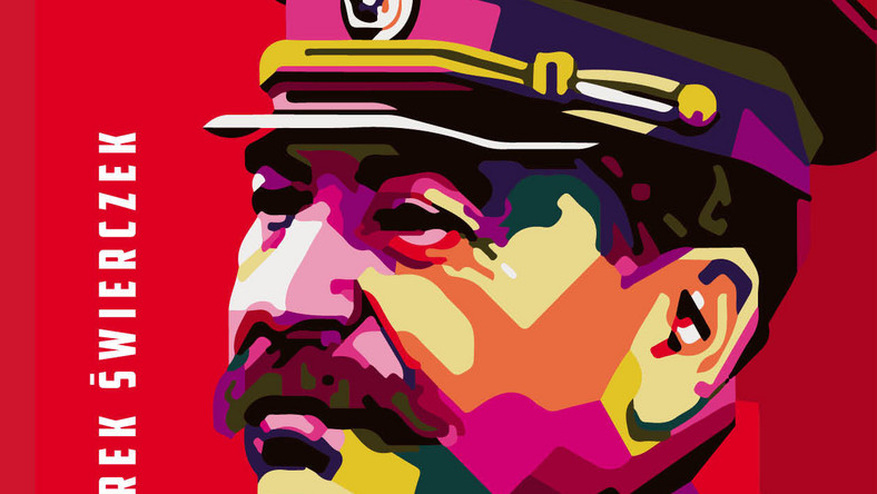 """""""Jak Sowieci przetrwali dzięki oszustwu. Sowiecka decepcja strategiczna"""""""