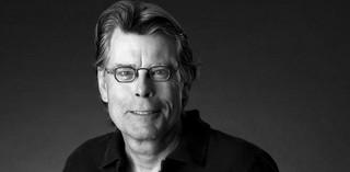 Najlepiej zarabiający pisarze świata - ranking 'Forbesa' 2012
