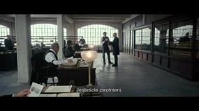 """""""Król rozrywki"""": polski zwiastun"""
