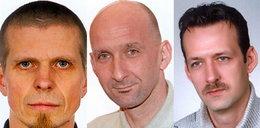 Horror w Wałbrzychu. Nie żyje dwóch mężczyzn