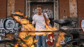 """Lost River"": Ryan Gosling o swoim reżyserskim debiucie"