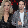 "Barbara Kurdej-Szatan, Michał Szpak i inni w półfinale ""The Voice of Poland"""