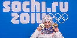 Tyle Polacy zarobili na medalach