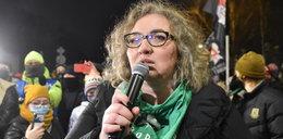 Strajk Kobiet zapowiedział kolejne manifestacje