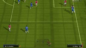 FIFA 10 - gameplay 3