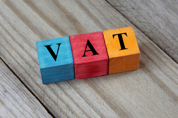 Naczelny Sąd Administracyjny wyjaśnił, że fiskus może odmówić prawa do odliczenia VAT, jeśli celem transakcji jest uzyskanie korzyści podatkowej.