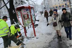 Beograd sneg foto Uros Arsic (25)