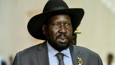 South Sudan launches first local telecom operations
