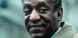 Bill Cosby odurzał i gwałcił? Relacje kobiet! Sprawa w sądzie!