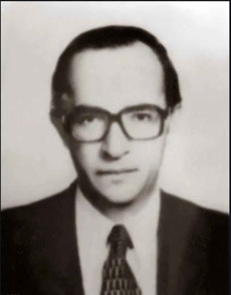 Galip el Balkar