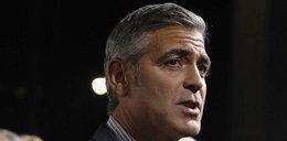 Clooney świadkiem w sprawie Berlusconiego