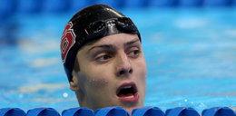 """Sportowcy z Rio rozżaleni. """"Nie działa"""""""