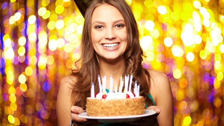 śmieszne życzenia Na Urodziny Fajne Pomysły Prezenty I