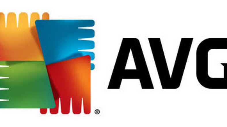 AVG Anti-Virus 2012 Free Edition i AVG Internet Security 2012 w testach