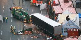 Sensacyjne ustalenia w sprawie zamachu w Berlinie