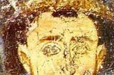 Stefan_the_First-Crowned,_fresco_from_Mileševa